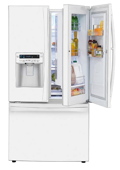 kenmore elite 31 cu ft door refrigerator kenmore elite 72062 31 cu ft grab n go door