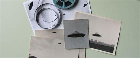 il caso amicizia il caso amicizia documentario ufo italiano 52 minuti