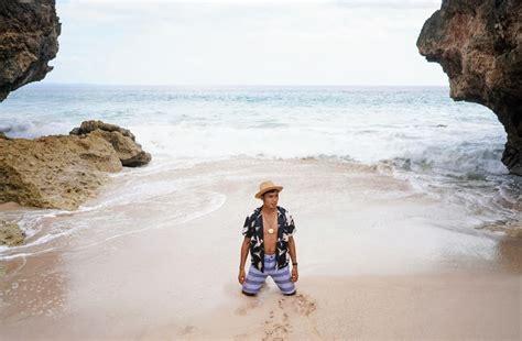 namukopi beach desa pantulan sulamu kabupaten kupang ntt ntt natural culture tourism