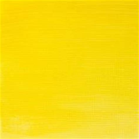 lemon yellow color lemon yellow colour www pixshark images galleries