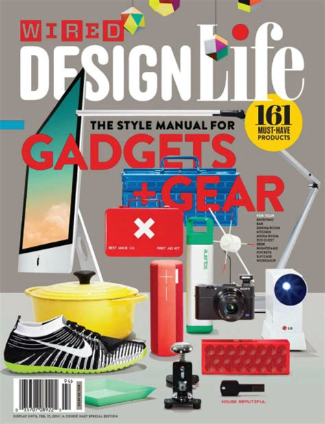 special design issue wired wired usa february 2014 design special edition 187 pdf magazines archive