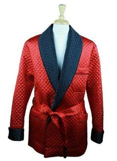 a guide to choosing and your own service 1000 images about jackets on jacket and velvet