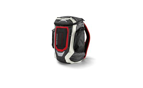 Bmw Motorrad Accessories Uk by Motorrad Rider Equipment Bags Accessories Small
