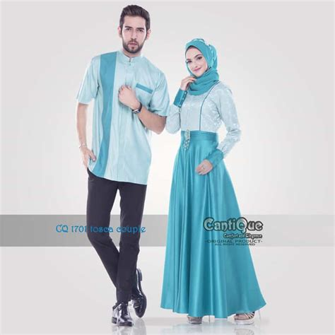 Baju Lebaran Family jual baju lebaran jual baju muslim keluarga lebaran