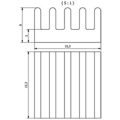 smd resistor e15 smd resistor heat sink 28 images ick smd e15 heat sink smd 15 3 x 8 0 x 15 3 mm base 3 mm at