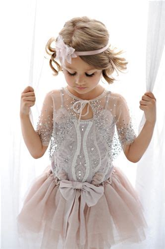 miss alli lace 1000 images about girly fairy fashion on pinterest