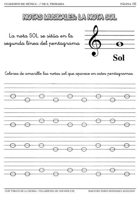 leer en linea la svastica sul sole pdf m 225 s de 25 ideas incre 237 bles sobre notas musicales piano en notas musicales para