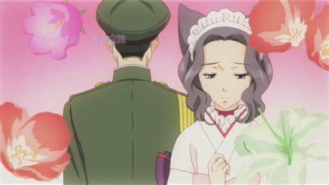 otome youkai zakuro thingle s anime impression otome youkai zakuro