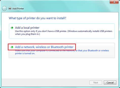 ubuntu setup printer server install print server di ubuntu server 14 04 krisnawanto777