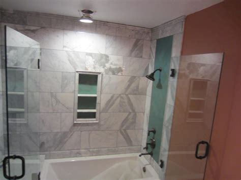 replacing bathtub with shower enclosure replace tub with shower enclosure home design ideas
