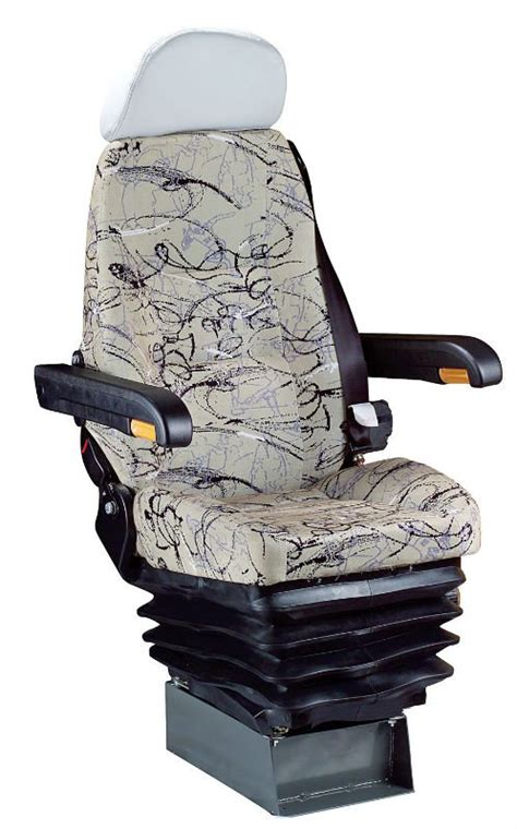 comfortable truck seats comfortable hydraulic truck driver seat buy driver seat