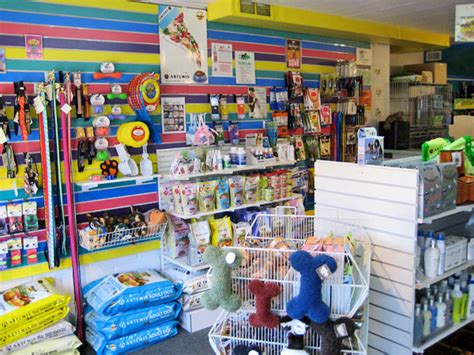 puppy boutique store shear pawfection pet spa groomer in valley junction west des moines iowa