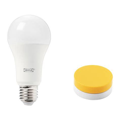 Za 087xf Set Okea Tr 197 Dfri Set Za Prigušiv Svjetla Ikea