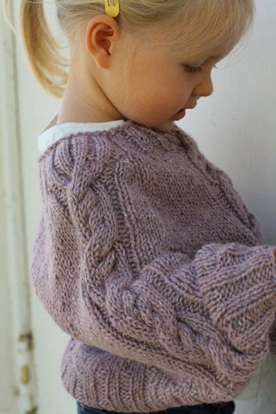 free knitting patterns poncho child toddler child poncho caplet knitting pattern free baby