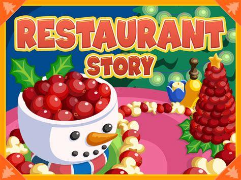 restaurant story edition restaurant story adventures update 10 12 12