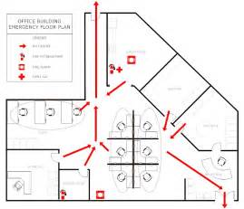 office evacuation plan template hurricane emergency plan template