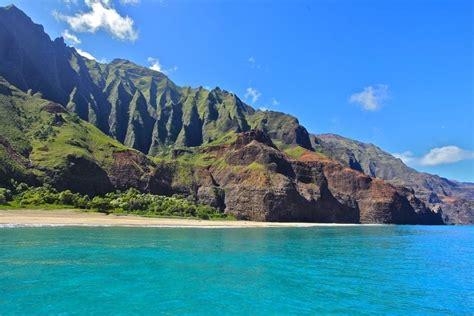 north kauai boat tours na pali riders kauai boat tours na pali coast tours