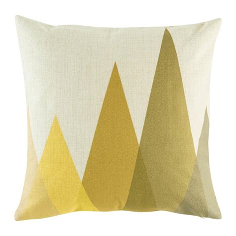 gold pattern cushion buy bronte gold cushion cover online simply cushoins