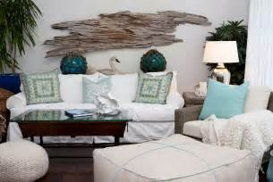 seafoam green home decor coastal style sofas cheap home office furniture collections