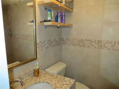 showers for mobile homes bathrooms is it possible to have a tile shower in a mobile home