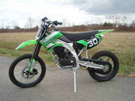 250cc motocross bike apollo dirt bike 250cc carburetor gallery