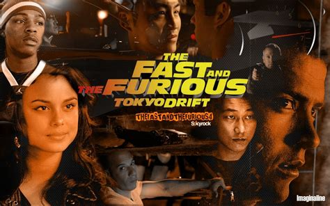 full movie fast and furious tokyo drift in hindi fond ecran fast and furious tokyo drift by imaginaline on