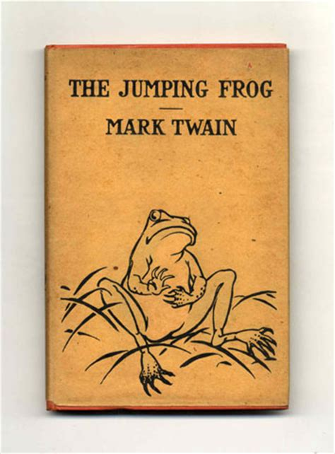 axioms 1st edition books the jumping frog 1st edition samuel