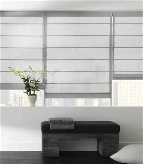 contemporary window blinds 25 best ideas about modern window treatments on pinterest