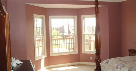 bow window curtain ideas inspiring idea for bow window curtain rods awesome for