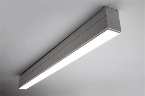 Lu Led Linear image gallery linear led ceiling light