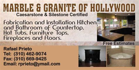 Granite Links Gift Card - latino graphics graphic design business cards banners flyers car magnets