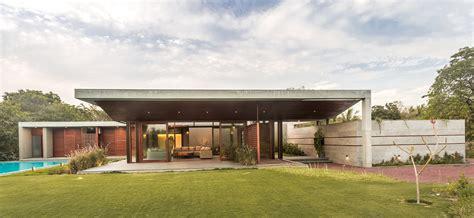 Open House Designs Galeria De A Casa Aberta Modo Designs 5