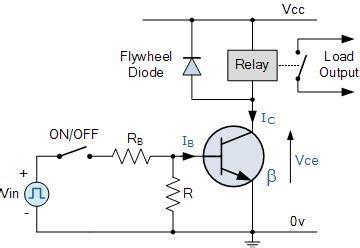 transistor tip 32 sebagai saklar 28 images tip32 datasheet pdf power innovations ltd tip32