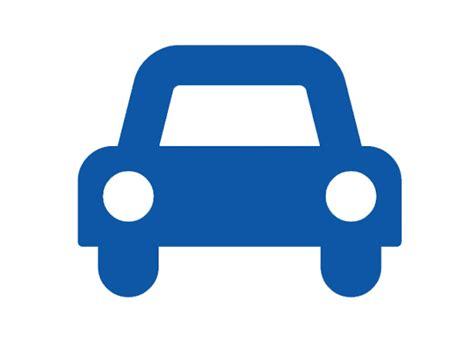 Auto Versicherung Schaden Melden by Sturmschaden Melden Versicherungskammer Bayern