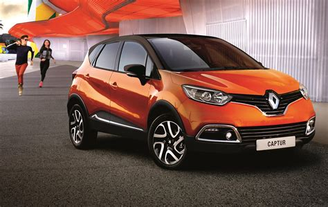 renault mpv suv mpv hatchback the captur from renault drive