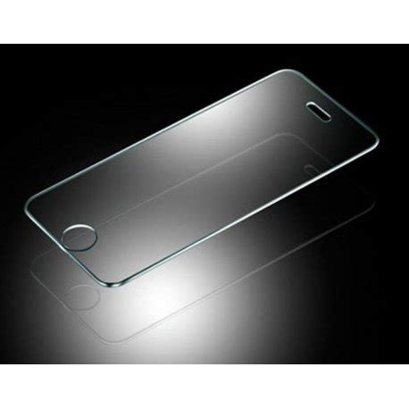 vivo y55 tempered glass screen protector retrons