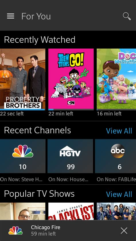 animania android apk home free android apps xfinity tv go android app free hd wallpapers