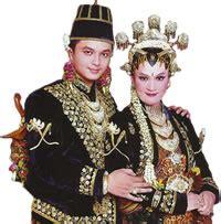 Wedding Organizer Terbaik Di Jogja by Lisandra Manten Yogya Wedding Organizer Yogyakarta