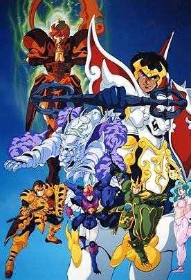 anime indosiar daftar anime yang pernah tayang di stasiun tv indonesia