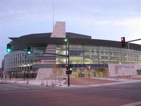 lynyrd skynyrd wichita ks vipseats intrust bank arena tickets