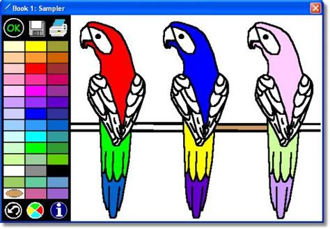 Connected Kids Coloring Book Download Toddler Coloring Book Free