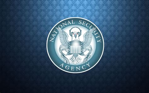 Nsa Search Blue Nsa Wallpaper By Chevy Monsenhor On Deviantart