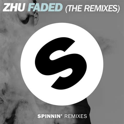 download music mp3 zhu faded zhu faded steve james remix