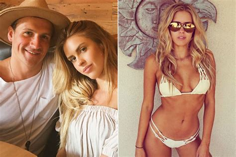 gf pics lochte and playmate take new