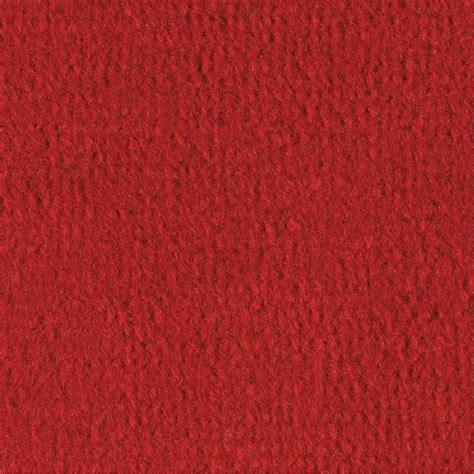 boat guide carpet lancer enterprises inc red marine carpet 185256
