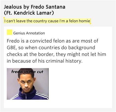 Fredo Santana Criminal Record Fredo Santana Record Images