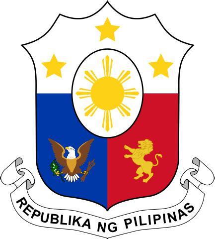 bendera negara asean beserta lambang  nama negaranya