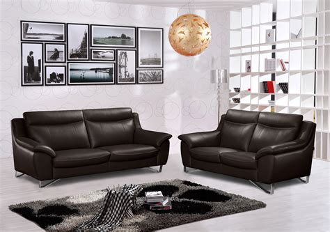 top grain leather sofa collection las vegas