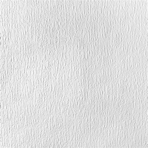 Design Your Own Room Games wilko wallpaper embossed white 16277 at wilko com