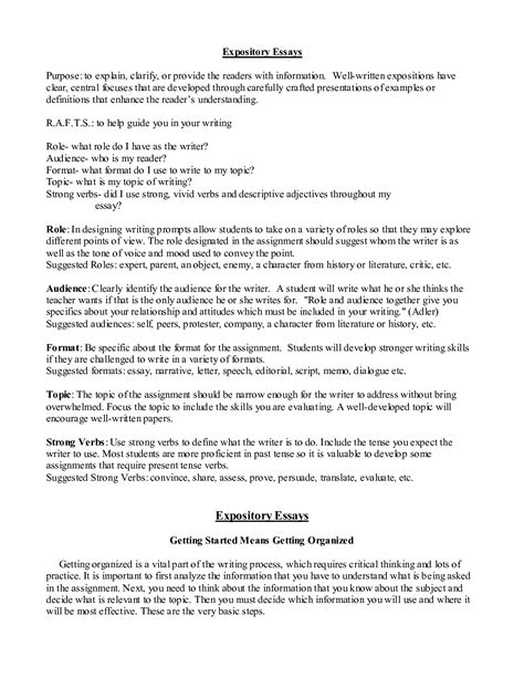 Statement Essay Exle by Thesis Statement Template Playbestonlinegames